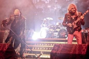 Judas Priest & Black Label Society-4921