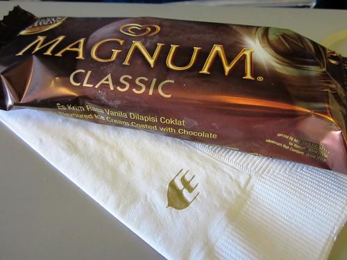 MAS ice cream 1