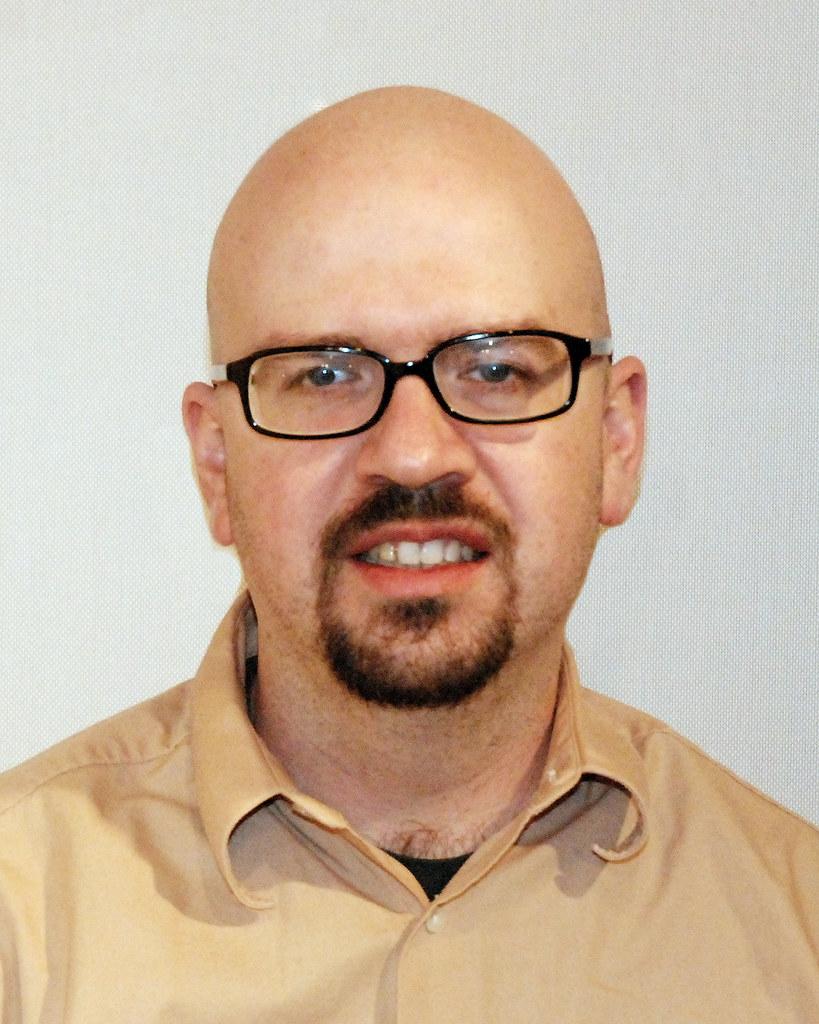 Jason Kruczynski