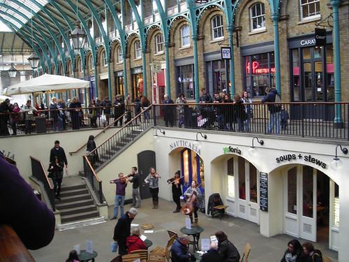 Covent Garden 03