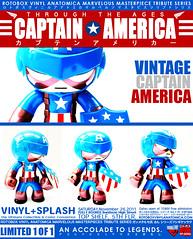vintage-cap-poster