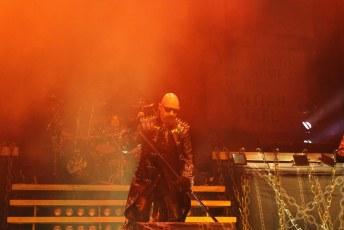 Judas Priest & Black Label Society-4848