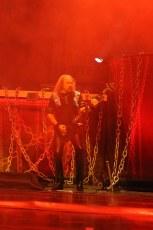 Judas Priest & Black Label Society-4913