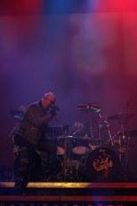 Judas Priest & Black Label Society-5105