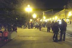 occupy-Christmas-18