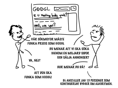 axbom-pechakucha-presentation-PA01.009