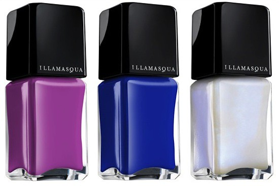 Product Photo - Nail Varnish