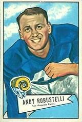 1952 Bowman #85