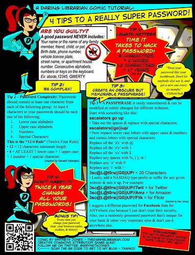 Daring_Comic_Super_Password