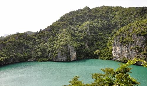 Ang Thong- Thailand, Koh Samui (41 of 51)