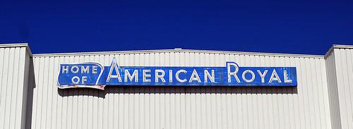 20101002 American Royal 9.1-3