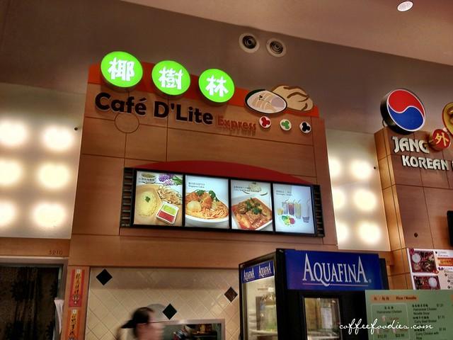 cafe d'lite (aberdeen) 0001