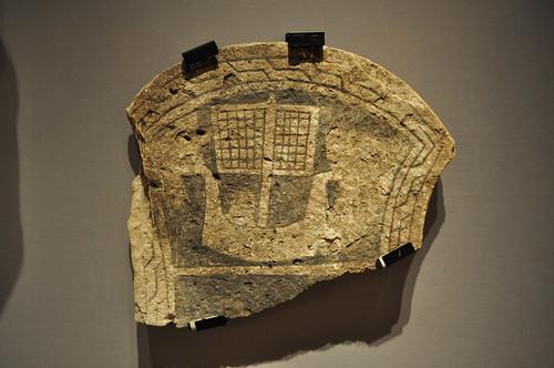 2011.11.10.395 - STOCKHOLM - Historiska museet
