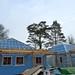 Pavilions 2 & 3 - Brockwood Park School Pavilions Project