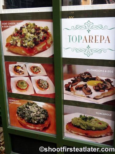 Toparepa's mozarepa-4