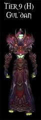 warlock3