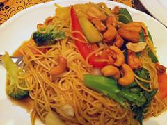 IMG_0618b_veggie_noodles