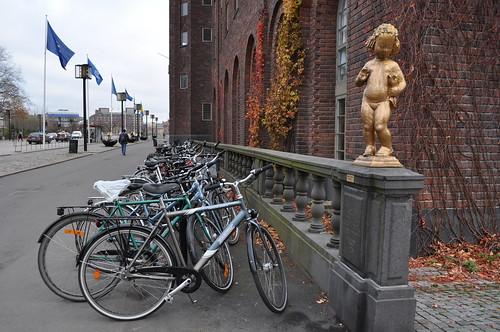 2011.11.10.081 - STOCKHOLM - Stockholms stadshus