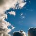 British Columbia Sky