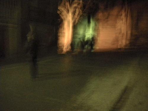 Fantasmes a la nit 4
