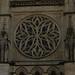 Bordeaux - Cathédrale St André de Bordeaux 03