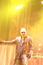 Judas Priest & Black Label Society-5000