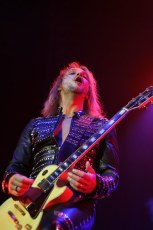 Judas Priest & Black Label Society-5062