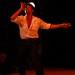 Carlos Acosta en el Teatro La Caridad SC RBV 9