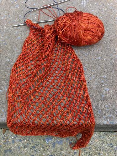 knitsfall2011 009