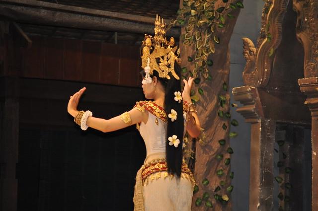 2011-11-23 Siem Reap 39
