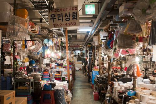 Jongno3ga56web