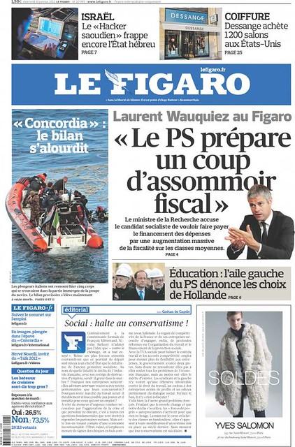 lefigaro-cover-2012-01-17
