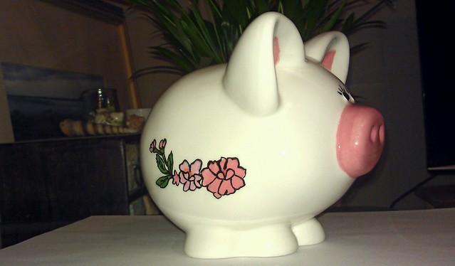2012-02-03 Piggy bank 02