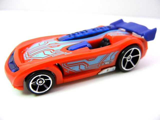 hot wheels holiday 8 packs (18)