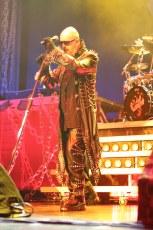 Judas Priest & Black Label Society t1i-8123