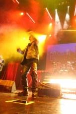 Judas Priest & Black Label Society t1i-8219