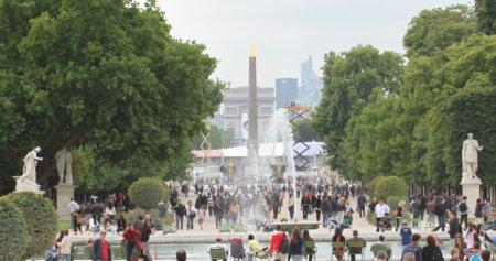 11g13 Louvre Tullerias Concorde Monceau_0185 variante