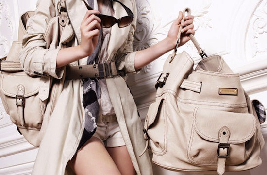 Spring:Summer 2010 Accessories Collection (8)