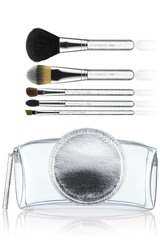 Product Photo - Brush Bag (2)