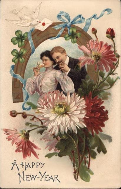 Man&WomanNewYearsChampagne12-30-11