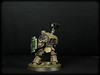 Dark Angels Deathwing Thunder Hammer 2  (4 de 8).jpg