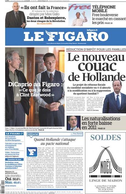 lefigaro-cover-2012-01-10