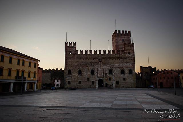 Marostica_8662_15012012