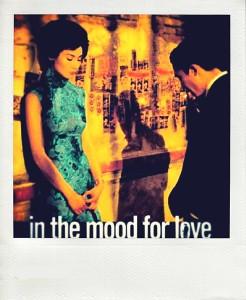 10_mood