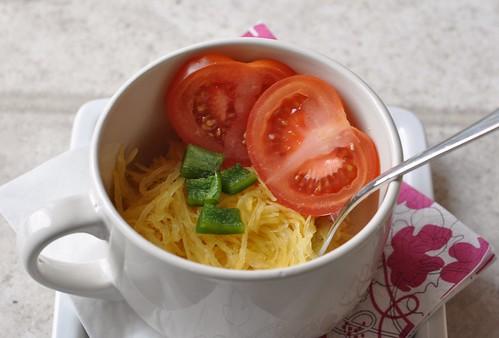 spaghetti squash 028