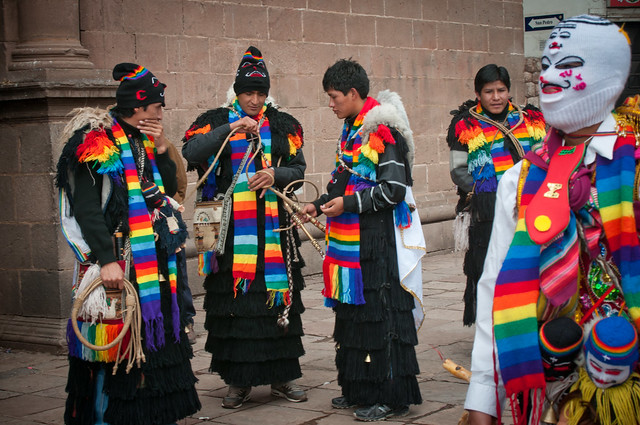 Cuzco_Traditional_Dance-7