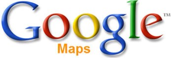 Google Maps Fined $660,000 in France