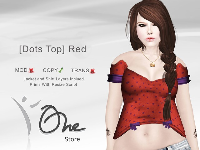 https://marketplace.secondlife.com/p/One-Store-Dots-Top-Red/3153869