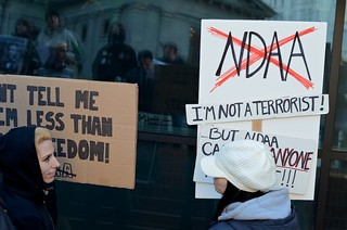 Anti-NDAA Feb. 3rd 90