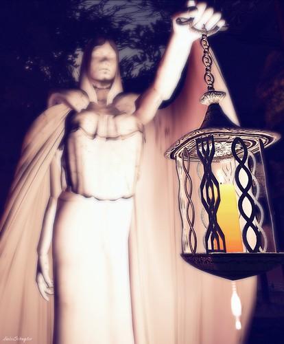 Lantern02